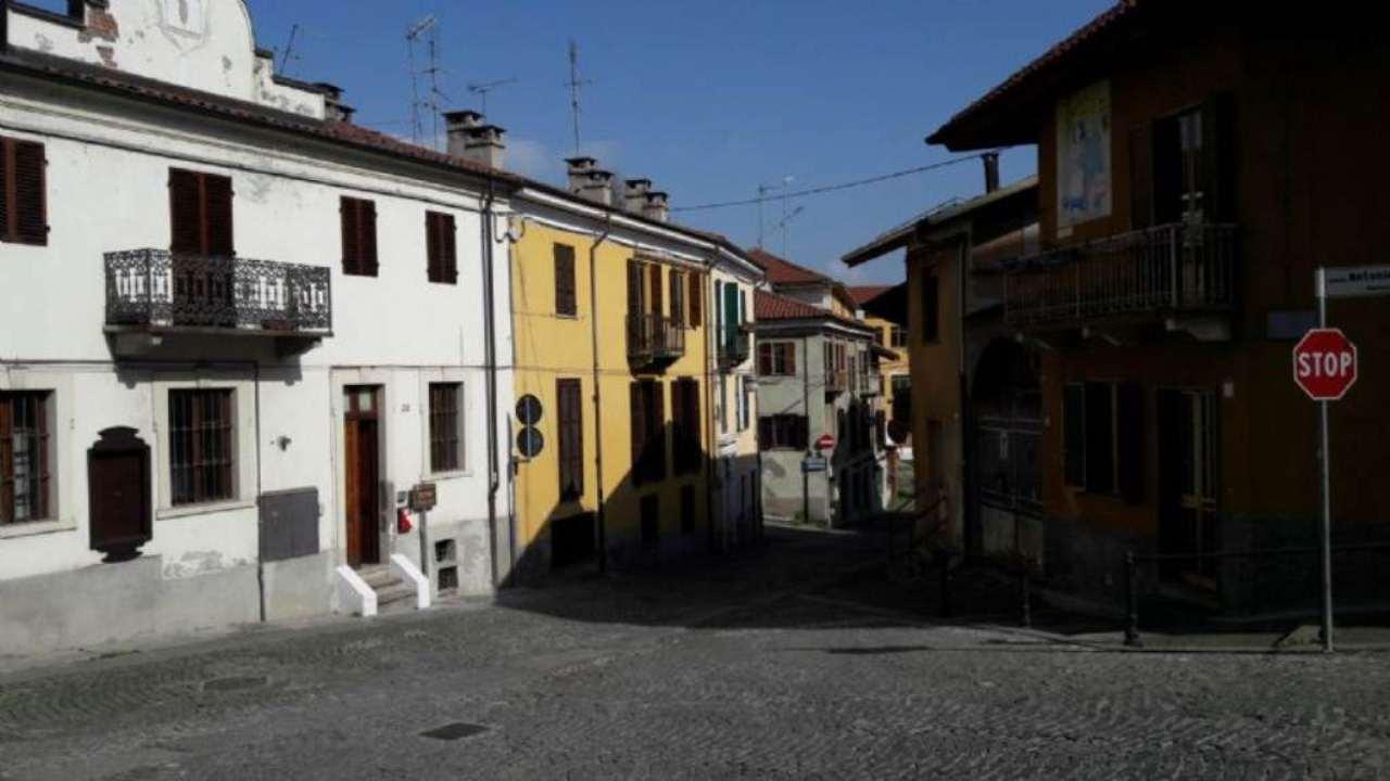 Appartamento in vendita a Alpignano, 2 locali, prezzo € 99.000 | CambioCasa.it