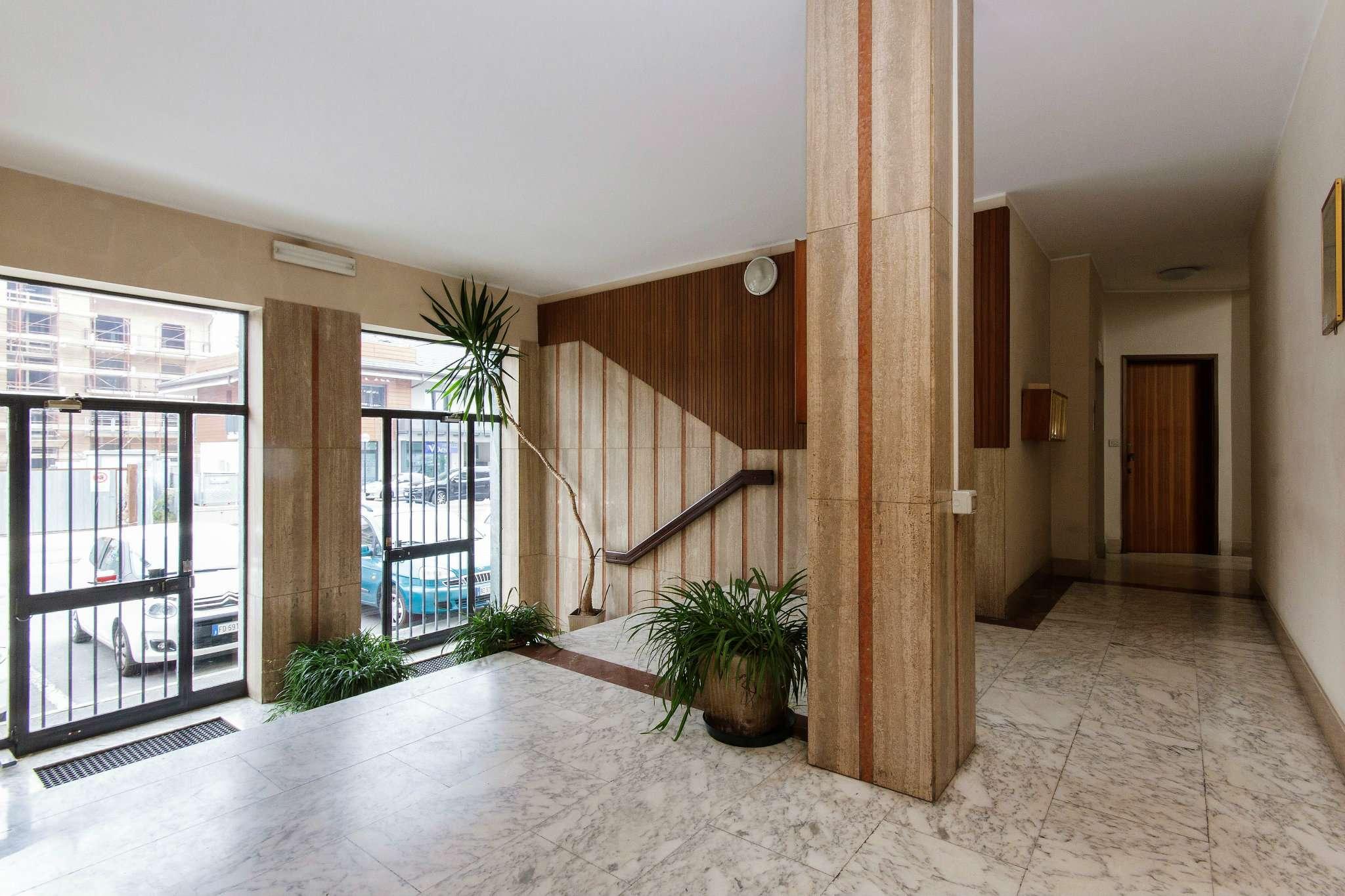 Appartamento in vendita a Alpignano, 3 locali, prezzo € 139.000   CambioCasa.it