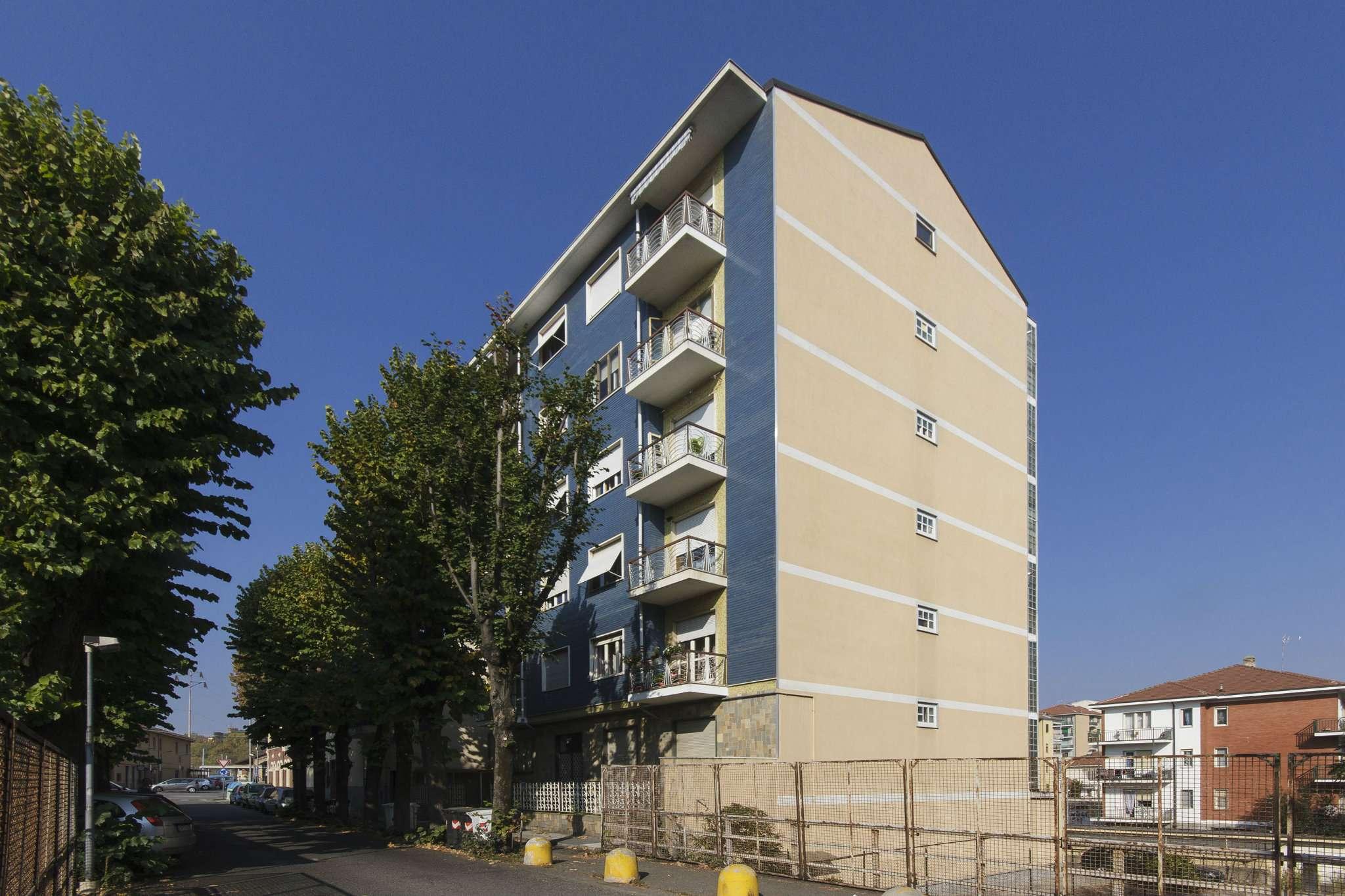 Appartamento in vendita a Alpignano, 4 locali, prezzo € 109.000   CambioCasa.it