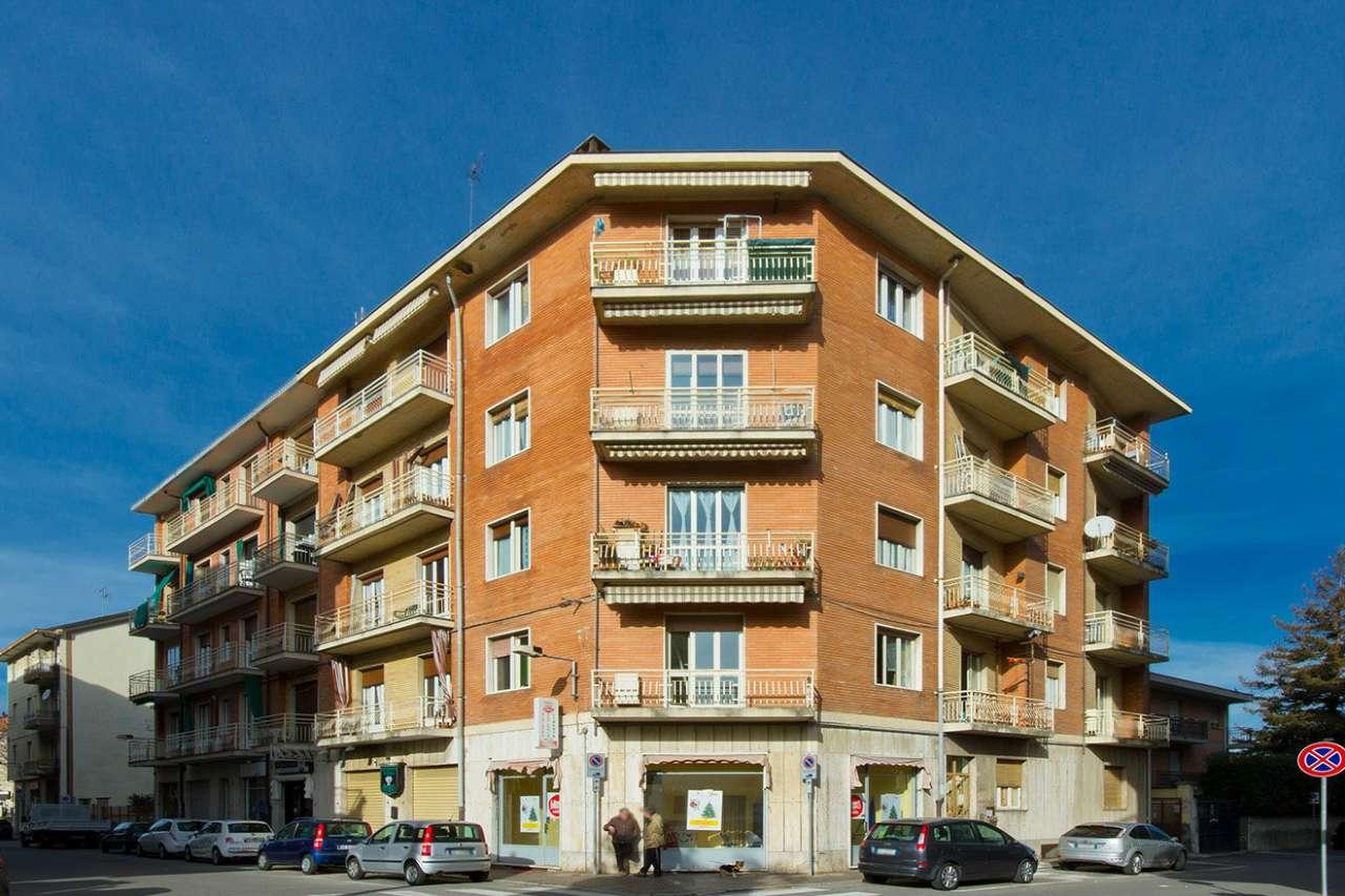 Appartamento in vendita a Alpignano, 3 locali, prezzo € 119.000   CambioCasa.it