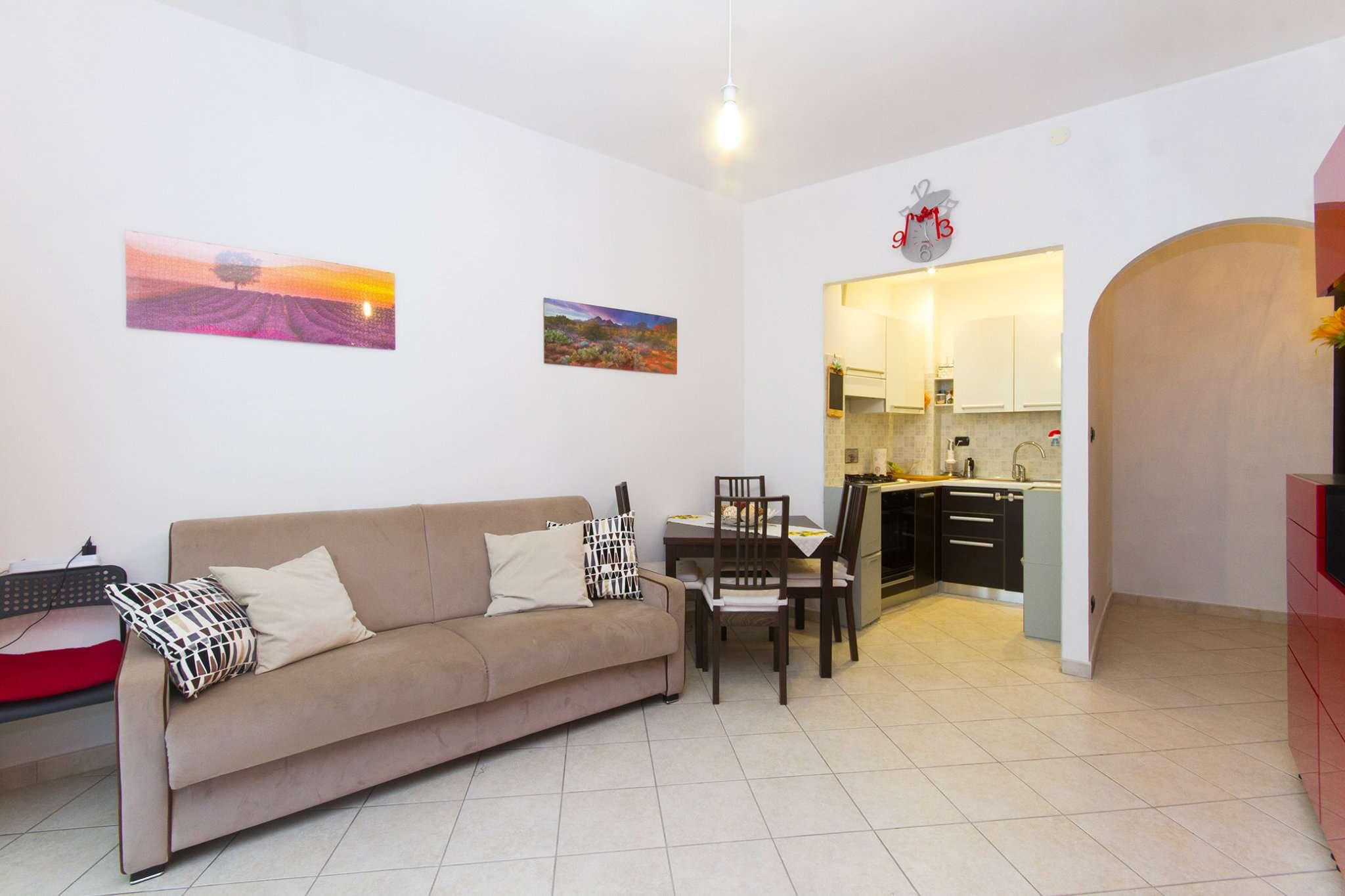 Appartamento in vendita a Alpignano, 2 locali, prezzo € 79.000 | CambioCasa.it