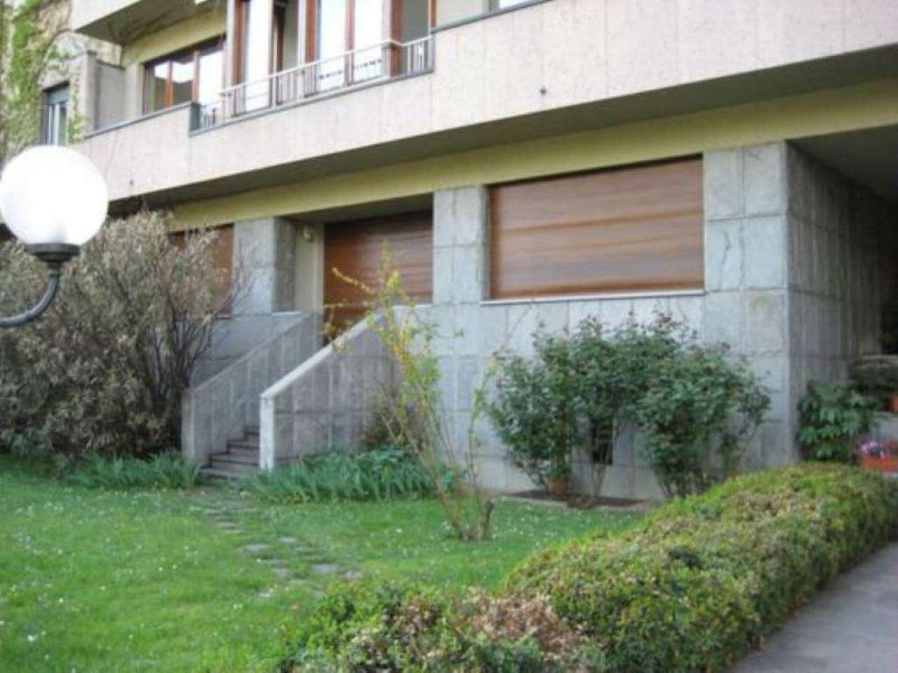 Torino vendita zona 4 nizza millefonti italia - Cambio destinazione d uso da ufficio ad abitazione ...
