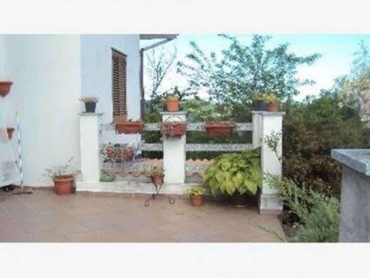 Villa in vendita a Berzano di San Pietro, 6 locali, prezzo € 168.000 | PortaleAgenzieImmobiliari.it