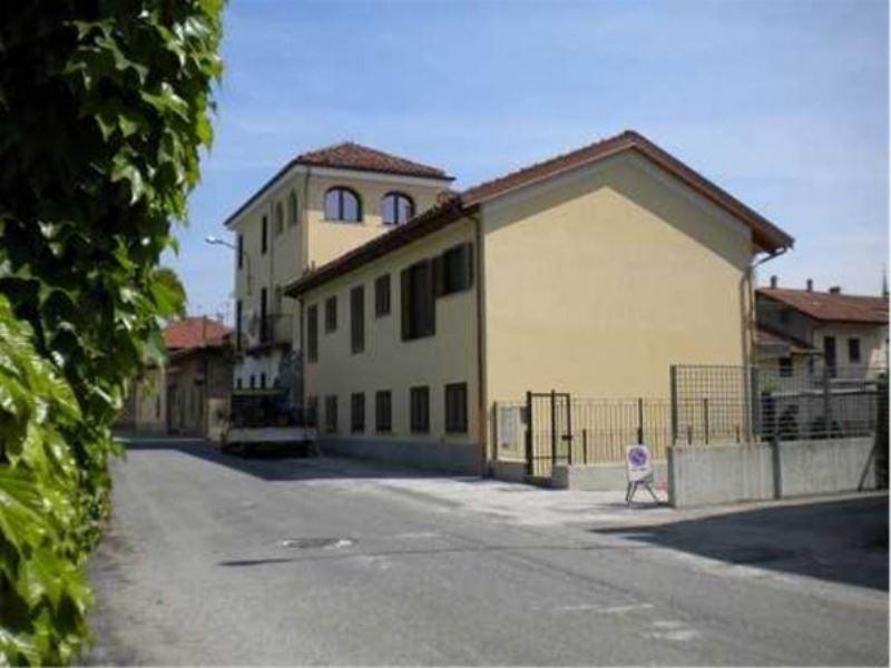 Appartamento in vendita a Carignano, 4 locali, prezzo € 240.000 | PortaleAgenzieImmobiliari.it