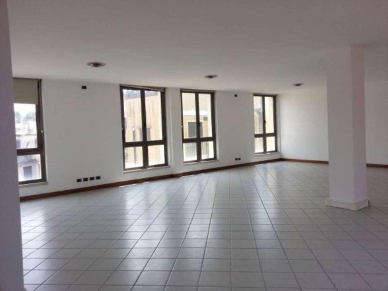 Ufficio / Studio in affitto a Mirano, 2 locali, prezzo € 854 | CambioCasa.it