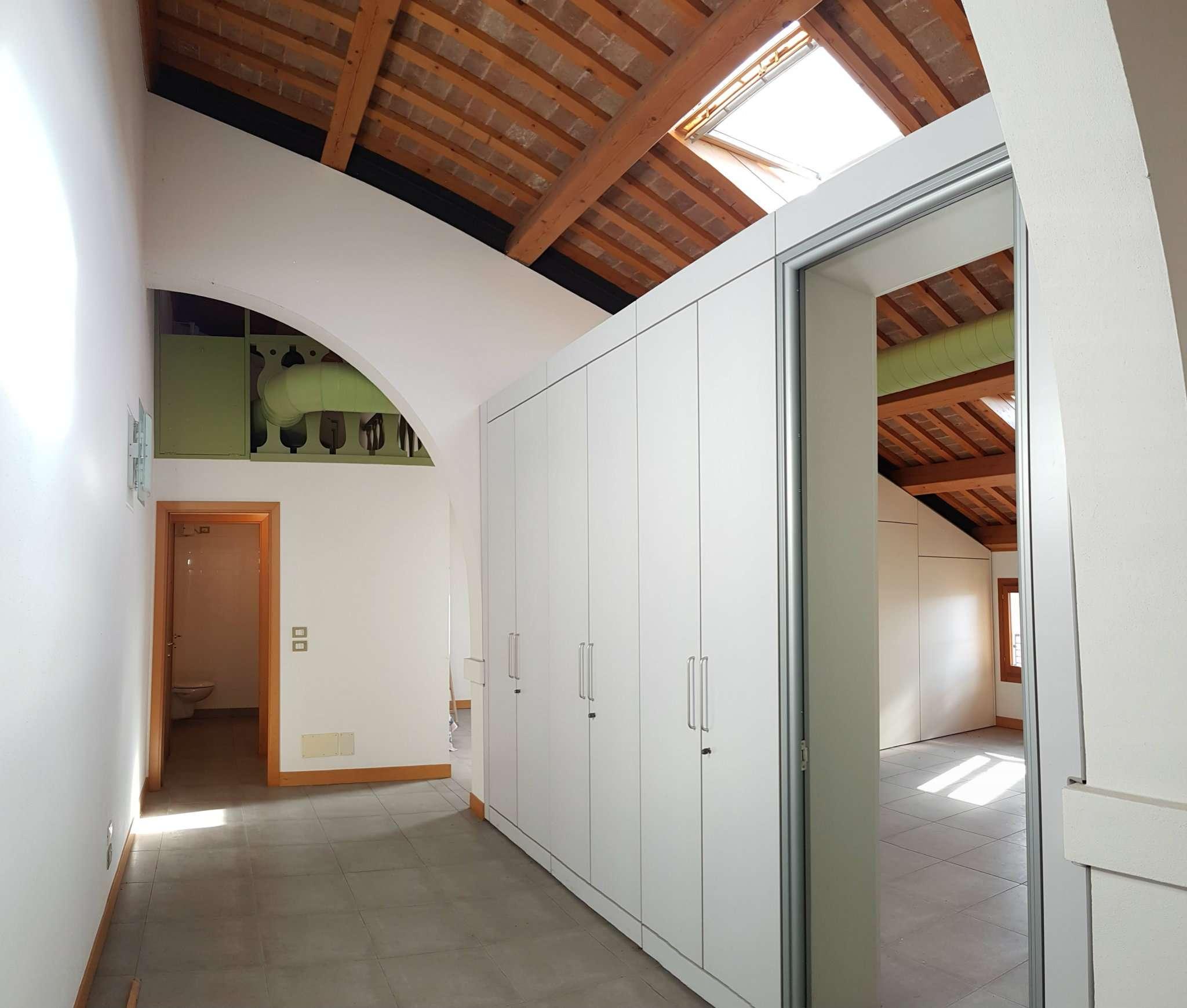 Ufficio / Studio in affitto a Mirano, 9999 locali, prezzo € 1.200 | CambioCasa.it