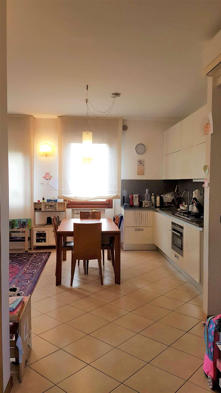 Appartamento ristrutturato in vendita Rif. 9196832