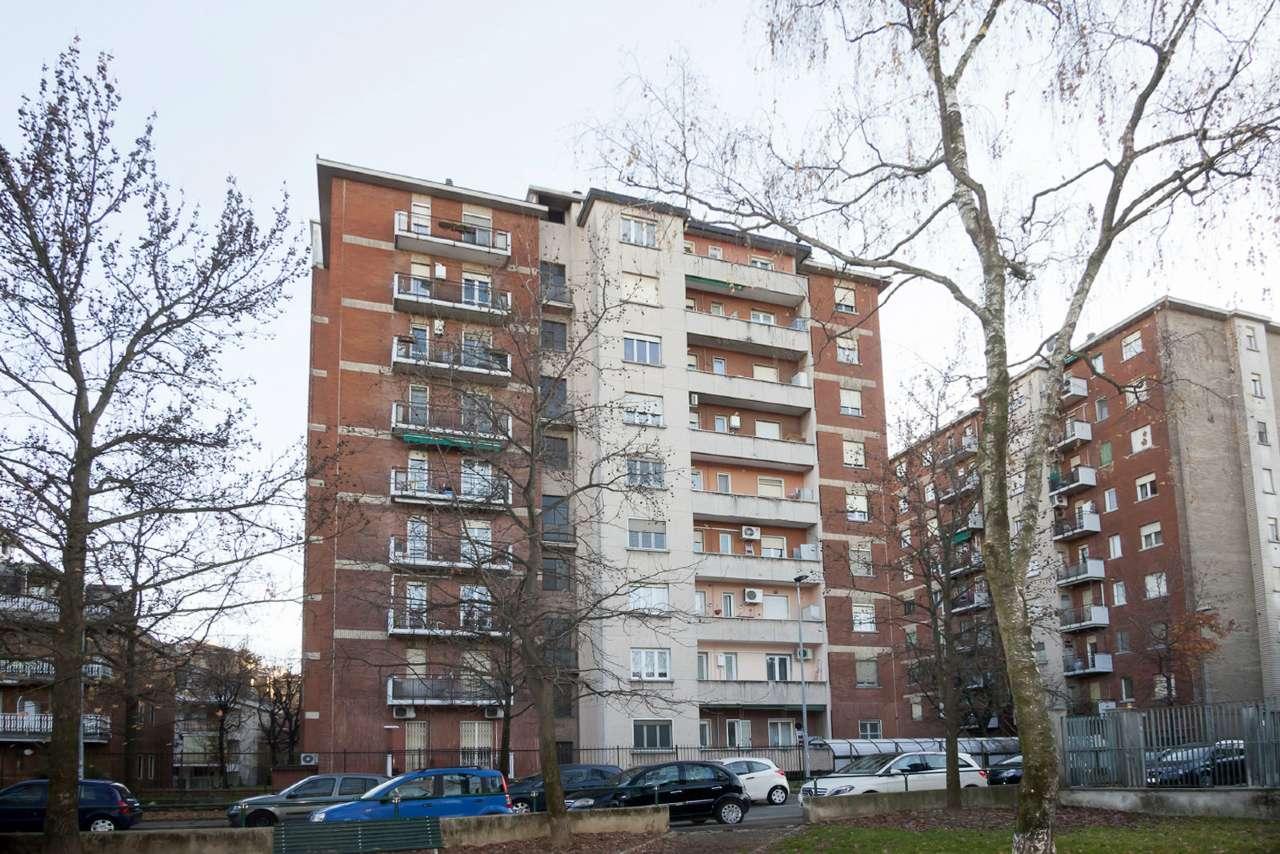 Appartamento in vendita a Bresso, 3 locali, prezzo € 185.000 | CambioCasa.it