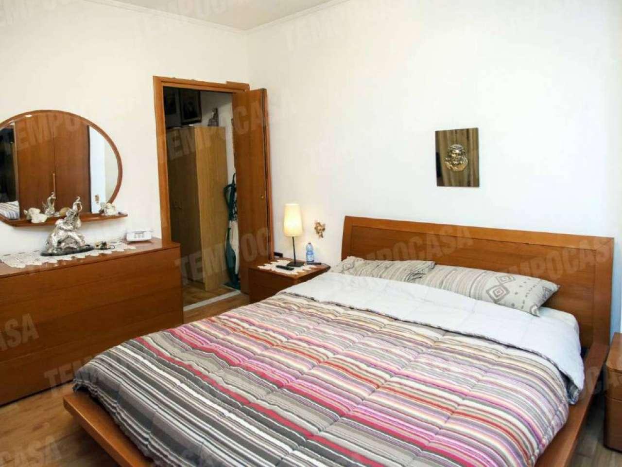 Appartamento in vendita a Bresso, 2 locali, prezzo € 99.000 | CambioCasa.it