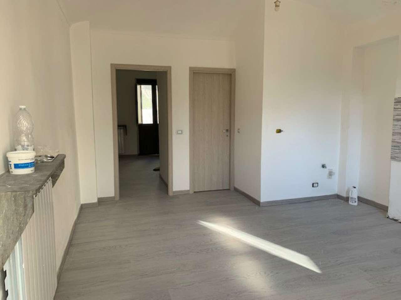 Appartamento in vendita Rif. 9364839