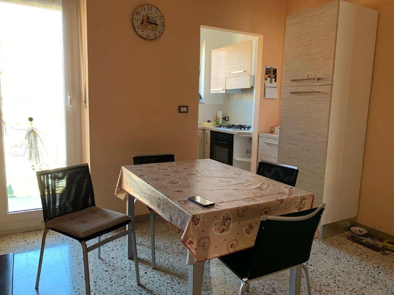 Case e appartamenti in affitto a collegno for Affitto collegno arredato