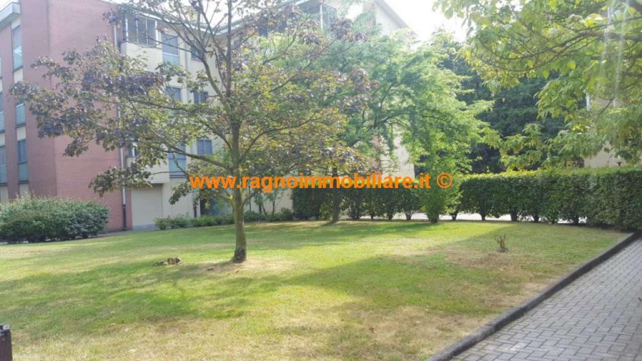 Appartamento in affitto a Casarile, 3 locali, prezzo € 584 | PortaleAgenzieImmobiliari.it