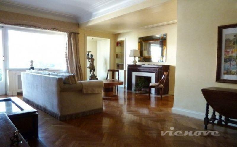 Appartamento in affitto a Roma, 6 locali, zona Zona: 17 . Aventino, San Saba , Piramide, prezzo € 4.000 | CambioCasa.it