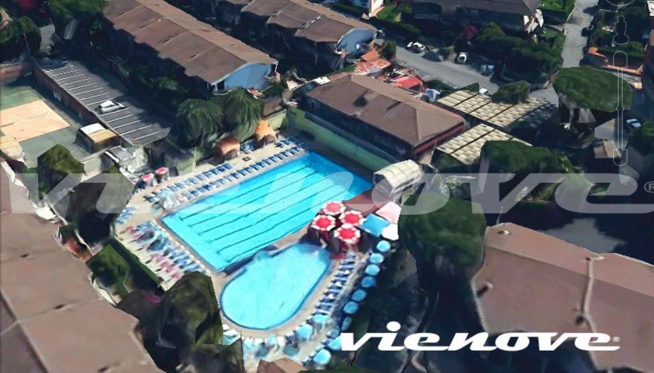 Negozio / Locale in vendita a Santa Marinella, 9999 locali, prezzo € 560.000 | CambioCasa.it