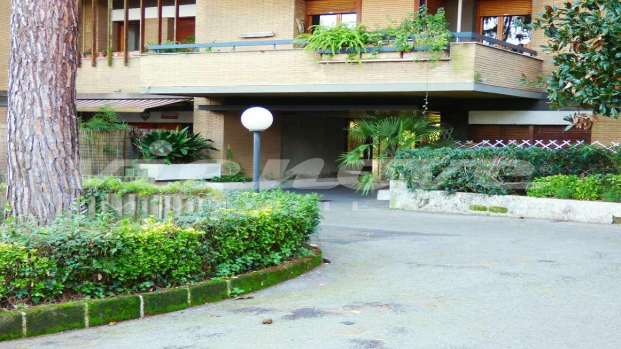 Appartamento in affitto a Roma, 2 locali, zona Zona: 24 . Gianicolense - Colli Portuensi - Monteverde, prezzo € 1.000   CambioCasa.it