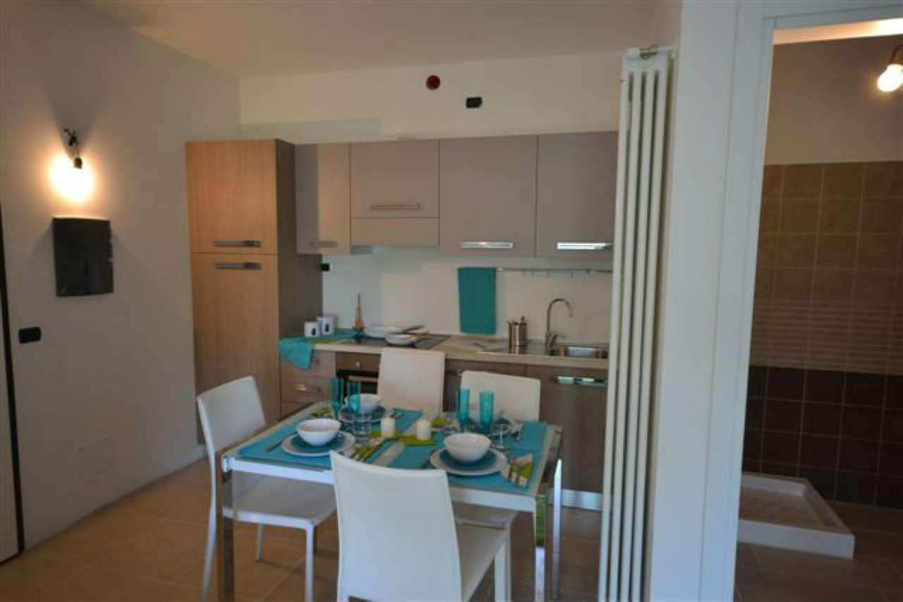 Appartamento in vendita Rif. 8761657