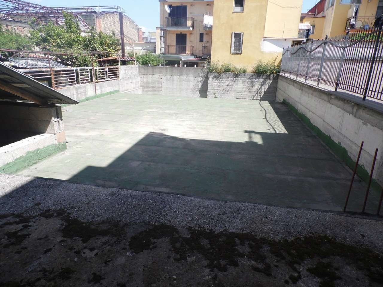 Appartamento in vendita a Sant'Antonio Abate, 3 locali, prezzo € 280.000   CambioCasa.it