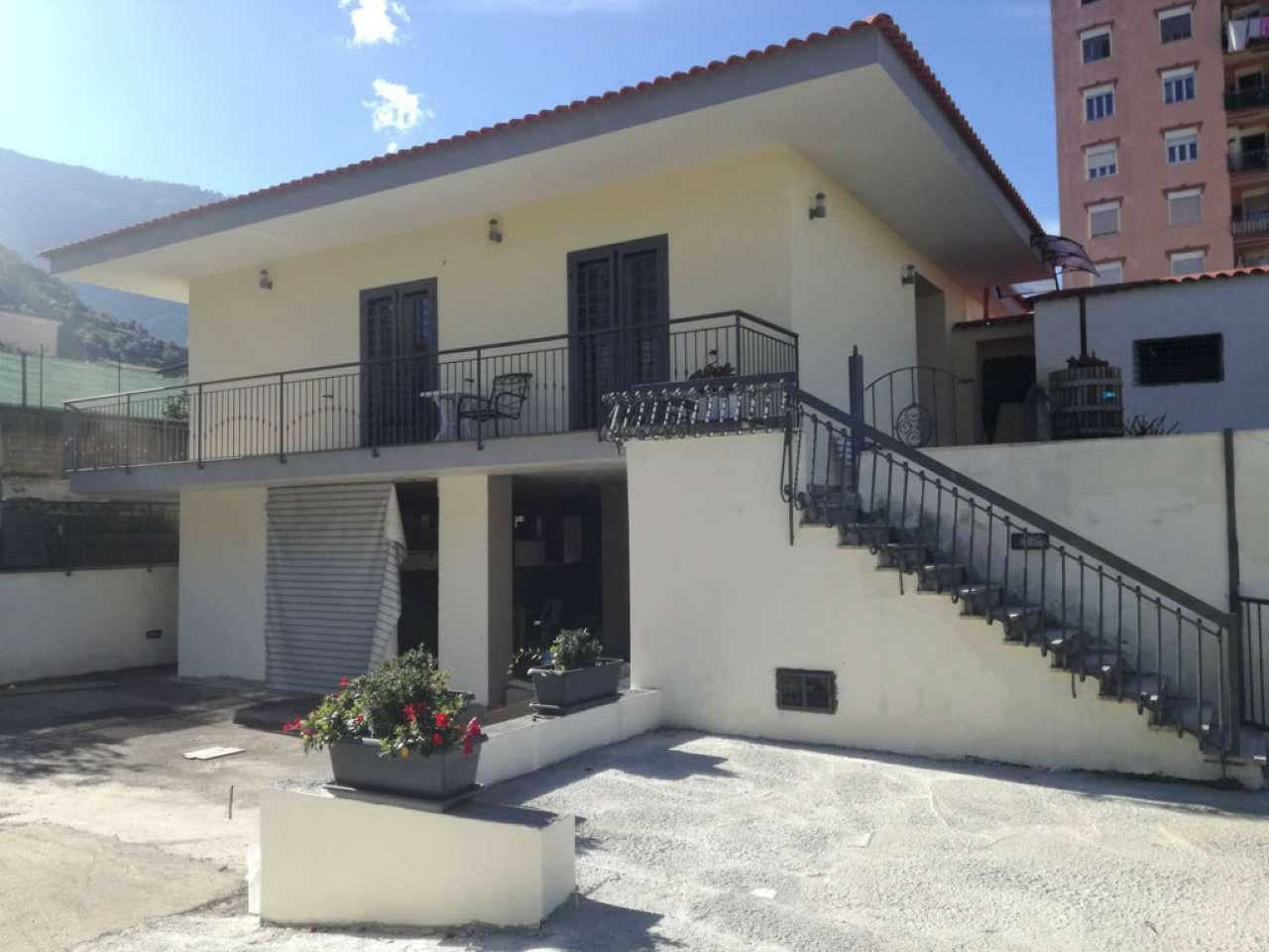 Appartamento in affitto a Gragnano, 1 locali, prezzo € 1 | CambioCasa.it