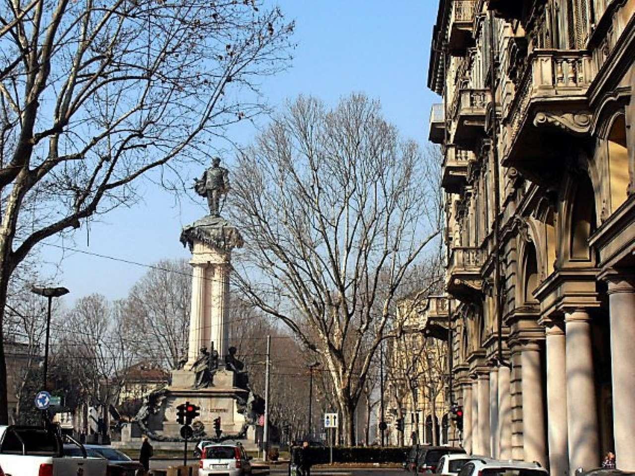 Cessione attività in vendita Zona Centro - indirizzo su richiesta Torino