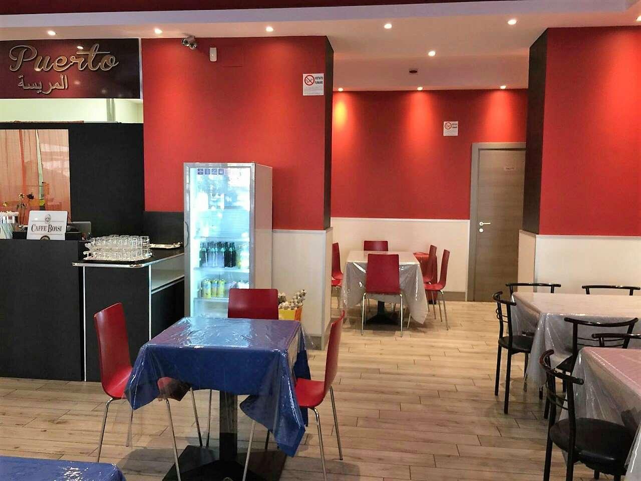 Cessione attività in vendita Zona Valdocco, Aurora - indirizzo su richiesta Torino