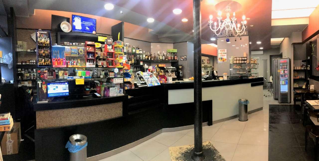 Cessione attività in vendita Zona Vanchiglia, Regio Parco - indirizzo su richiesta Torino