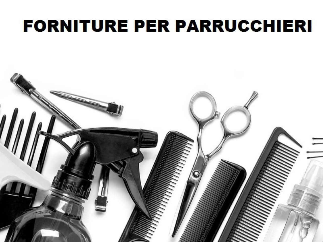 Attività / Licenza in vendita a Avigliana, 5 locali, prezzo € 40.000 | PortaleAgenzieImmobiliari.it