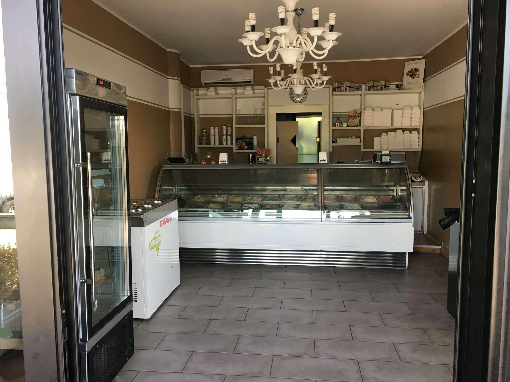 Attività / Licenza in vendita a Sangano, 9999 locali, prezzo € 40.000 | CambioCasa.it
