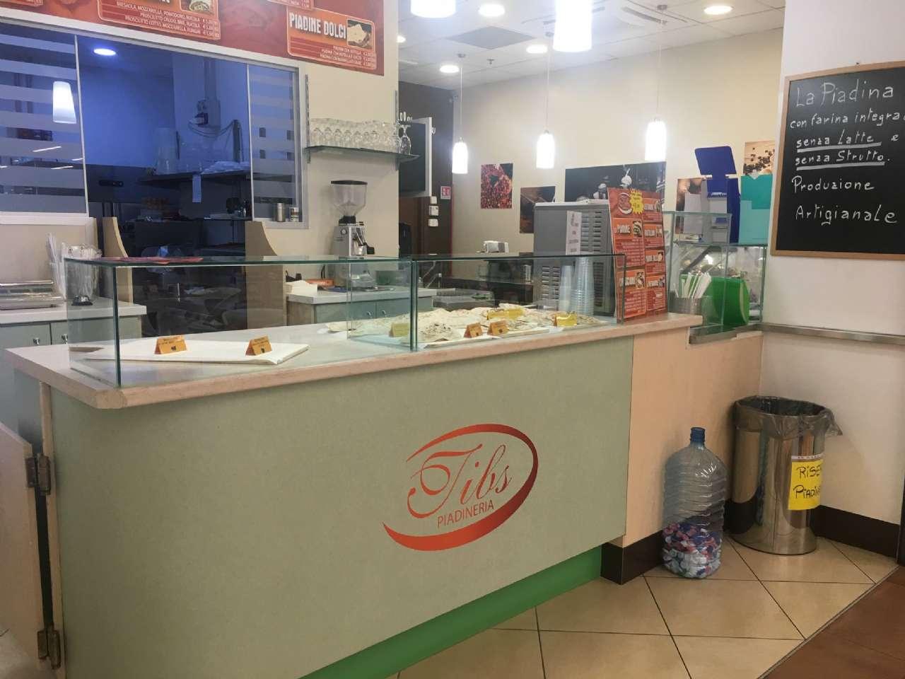 Bar in vendita a Collegno, 2 locali, prezzo € 20.000 | PortaleAgenzieImmobiliari.it