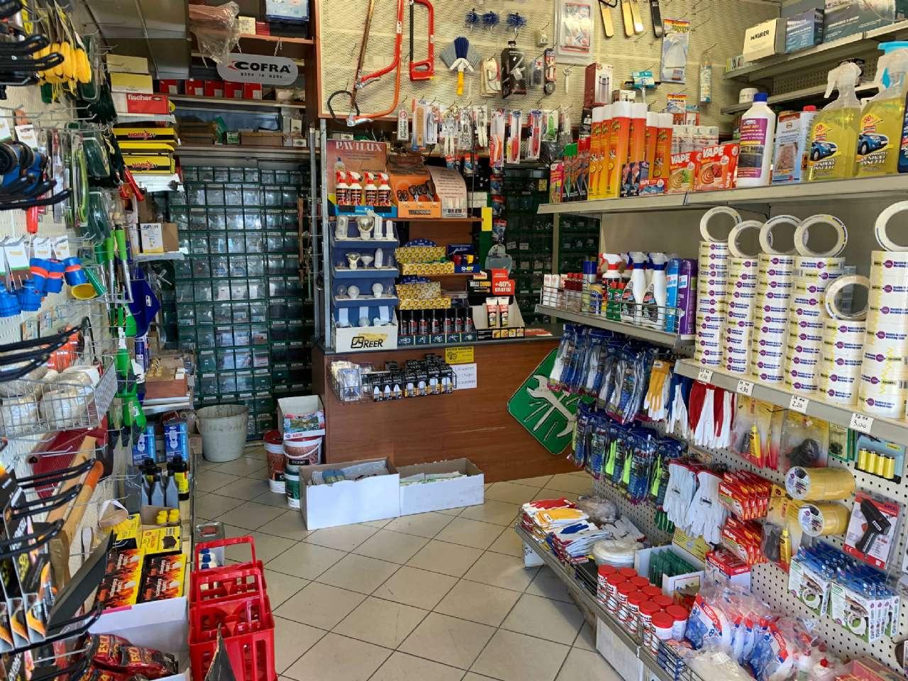 Attività / Licenza in vendita a Sangano, 2 locali, prezzo € 35.000 | PortaleAgenzieImmobiliari.it