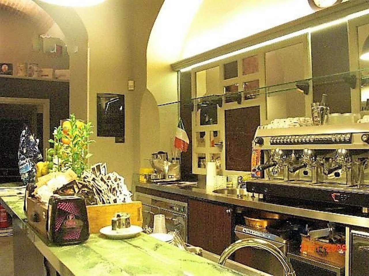 Cessione attività in vendita Zona Crocetta, San Secondo - indirizzo su richiesta Torino
