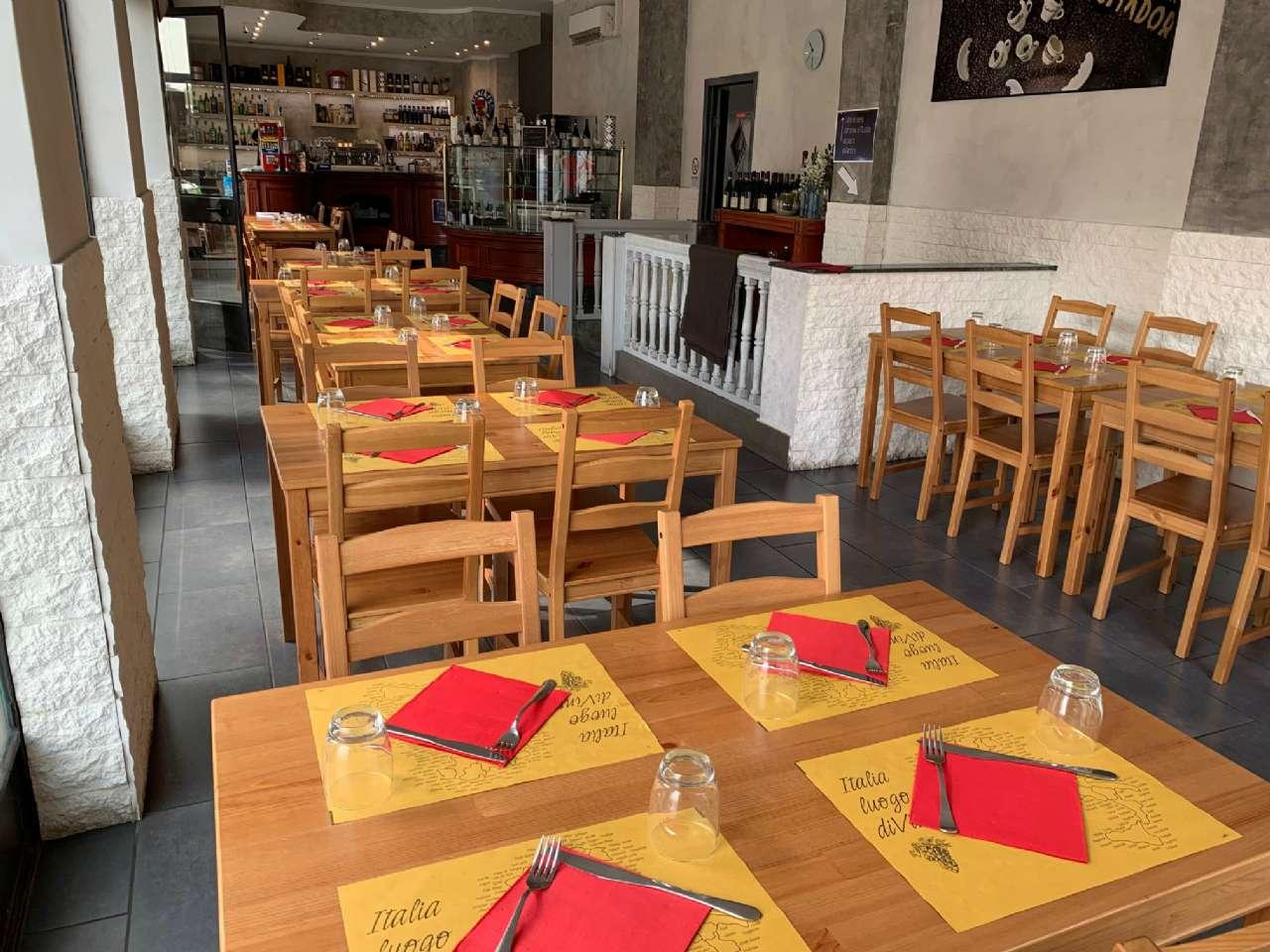 Cessione attività in vendita Zona Santa Rita - indirizzo su richiesta Torino