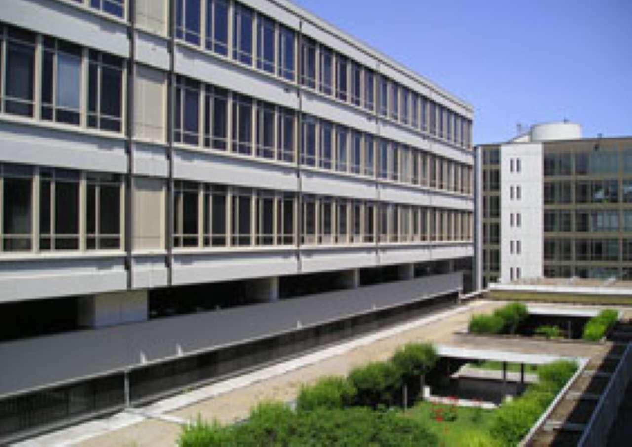Ufficio in vendita Zona Lucento, Vallette - via nole 55 Torino