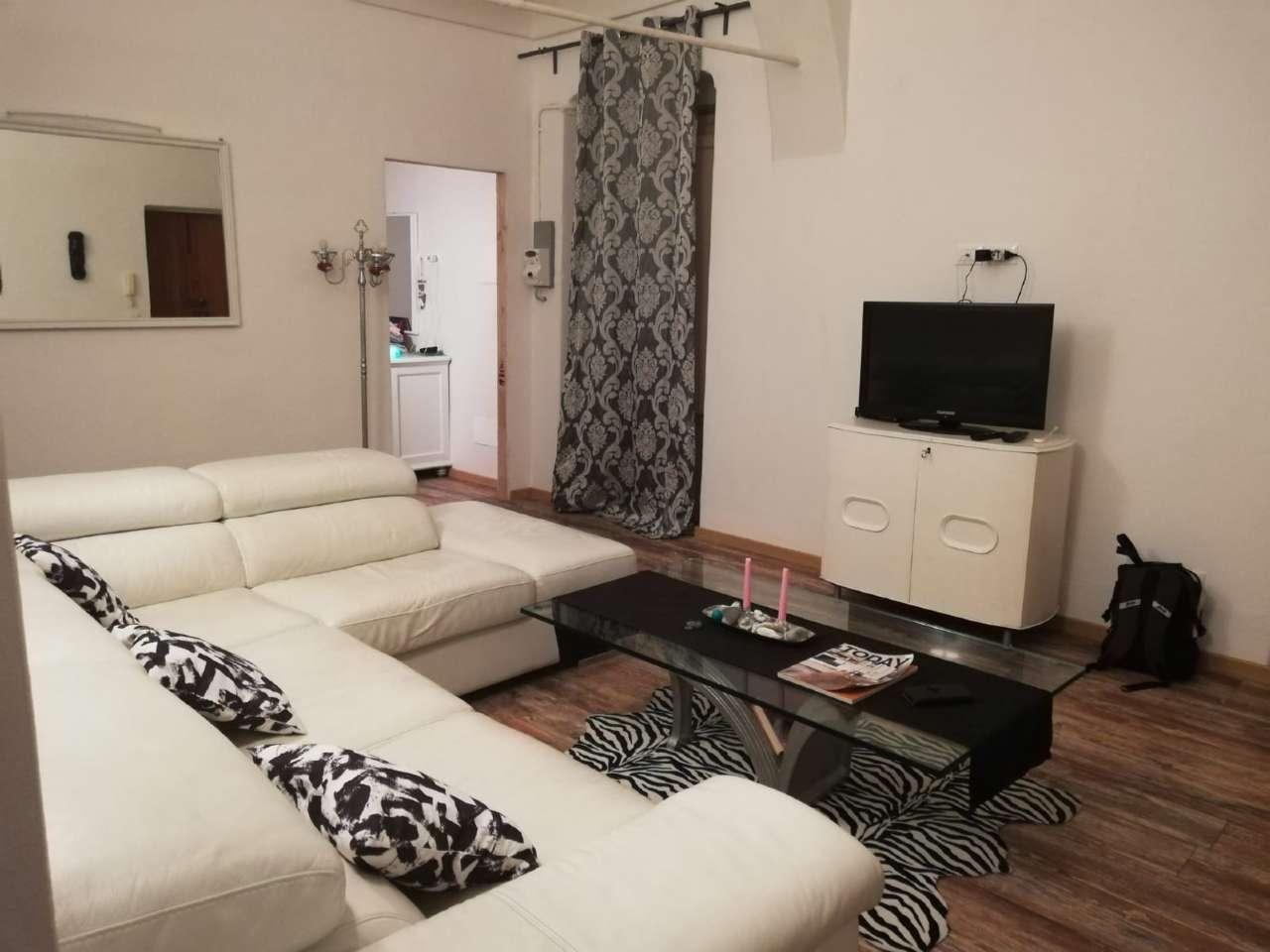 Appartamento in vendita via molineri 28 Andora