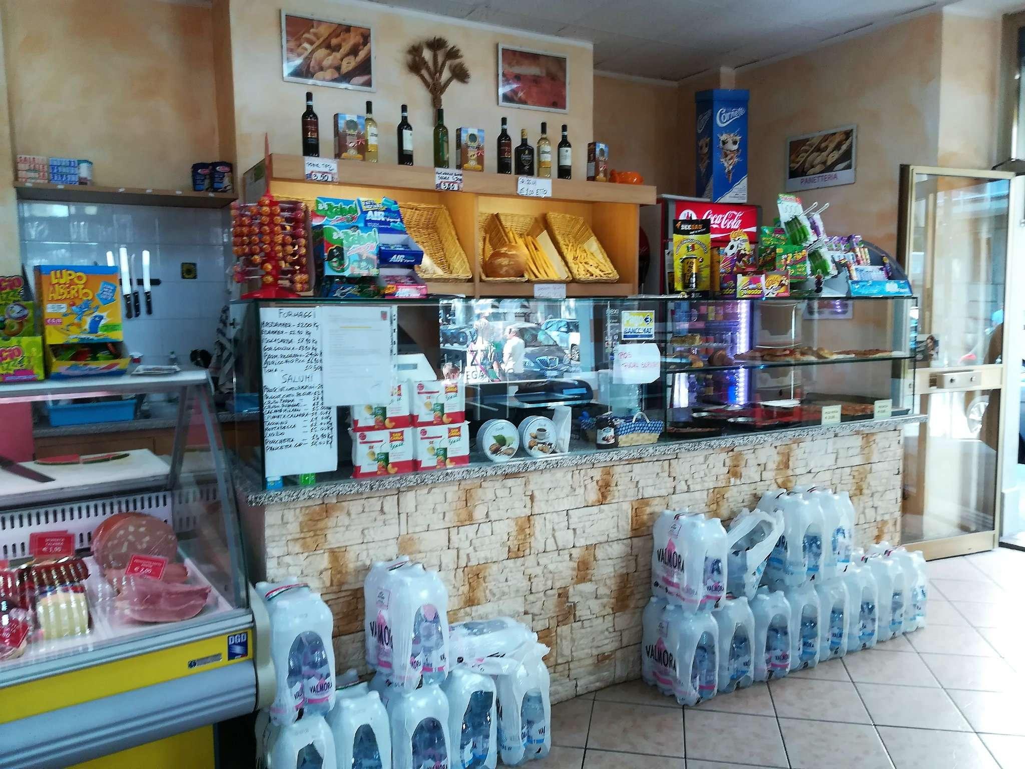 Cessione attività in vendita Zona Barriera Milano, Falchera, Barca-Be... - indirizzo su richiesta Torino