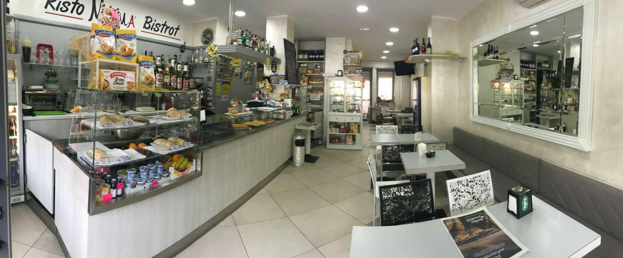 Bar in vendita a Borgaro Torinese, 4 locali, prezzo € 25.000 | PortaleAgenzieImmobiliari.it