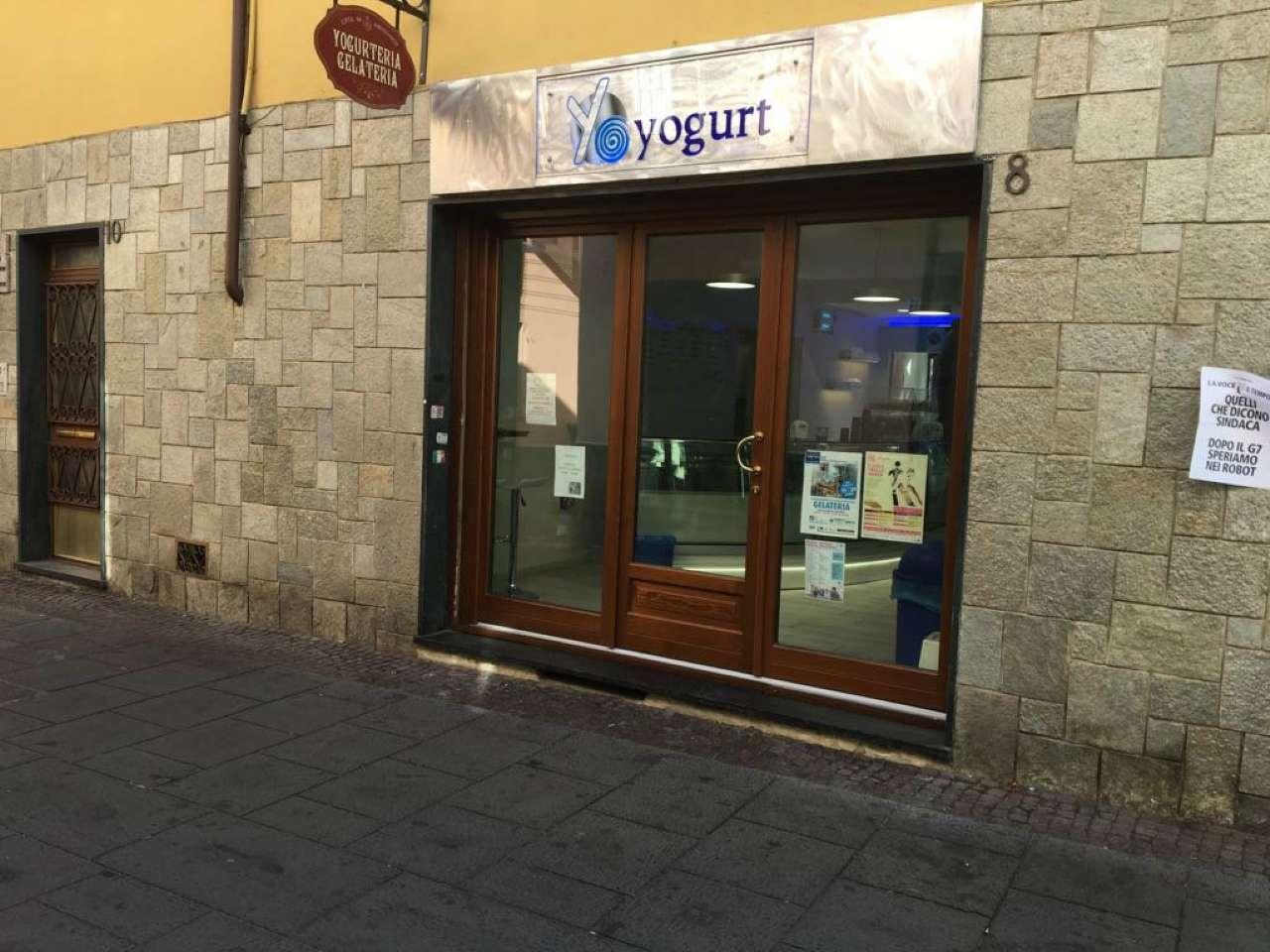 Attività / Licenza in vendita a Grugliasco, 3 locali, prezzo € 10.000 | PortaleAgenzieImmobiliari.it