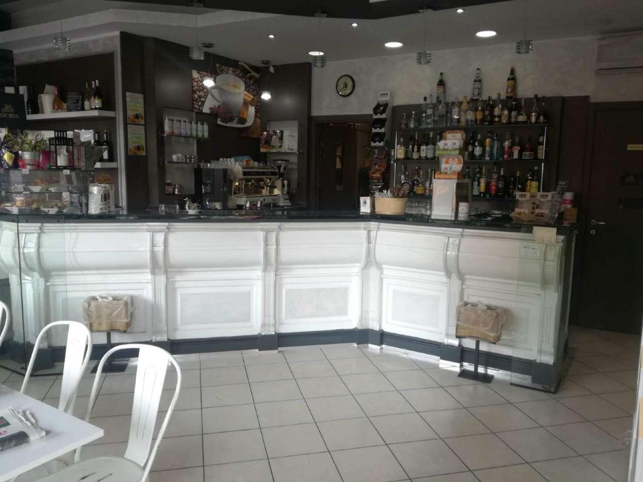 Bar in affitto a Collegno, 3 locali, prezzo € 1.500 | PortaleAgenzieImmobiliari.it