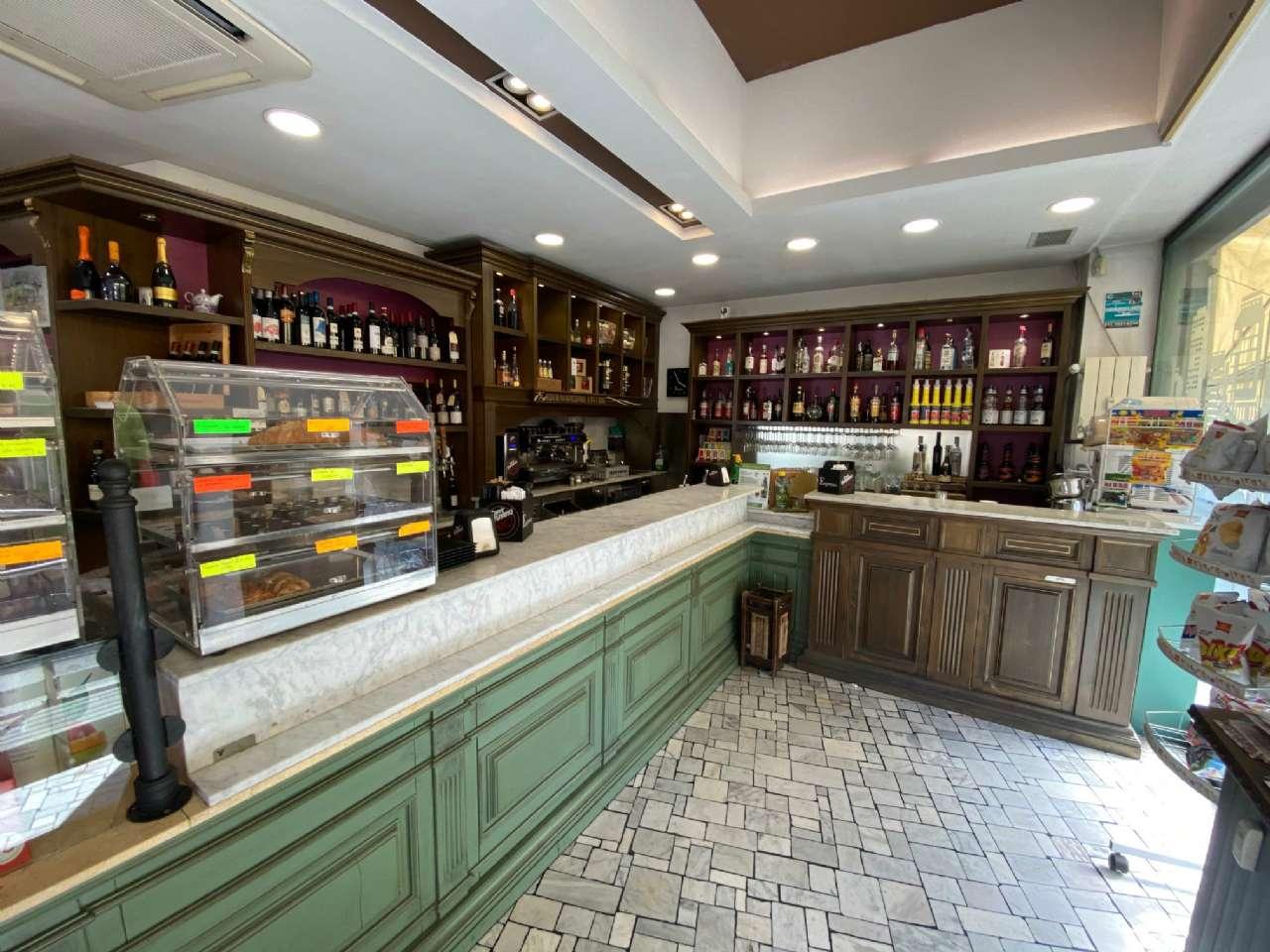 Bar in vendita a San Giorgio Canavese, 4 locali, prezzo € 60.000 | PortaleAgenzieImmobiliari.it