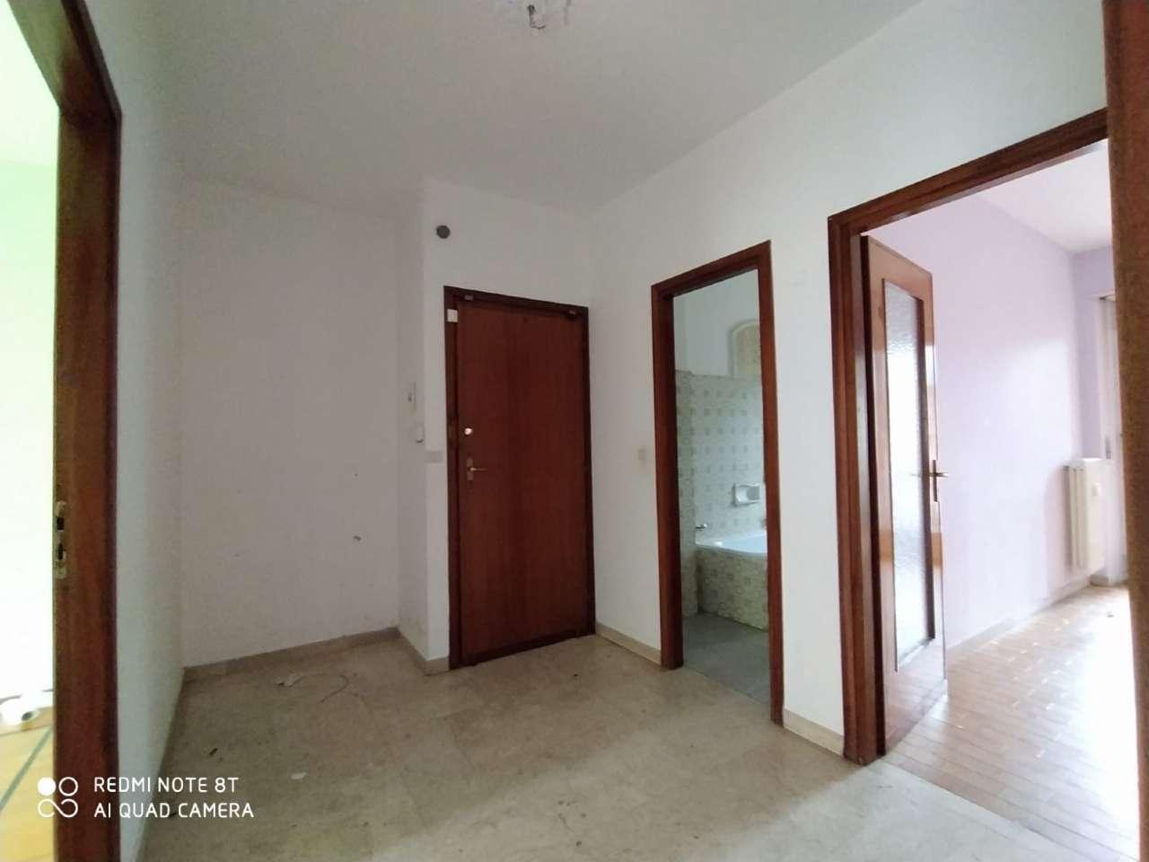 Appartamento in affitto a Grugliasco, 3 locali, prezzo € 460 | PortaleAgenzieImmobiliari.it