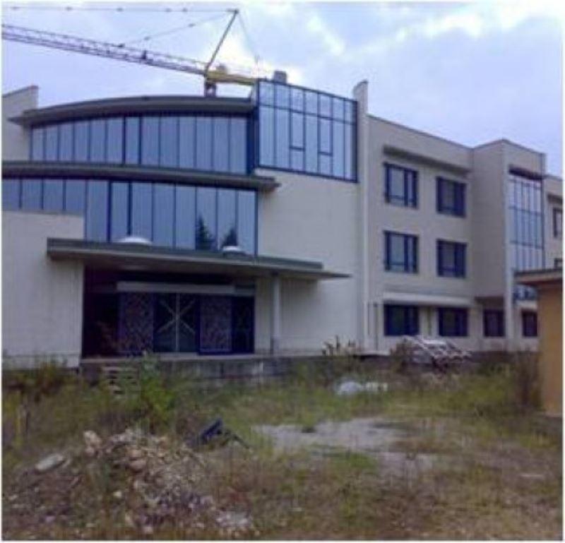 Laboratorio in vendita a Alba, 9999 locali, Trattative riservate   PortaleAgenzieImmobiliari.it
