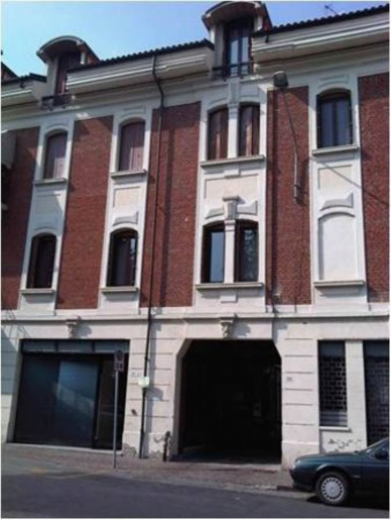 Negozio / Locale in vendita a Valenza, 9999 locali, Trattative riservate | PortaleAgenzieImmobiliari.it