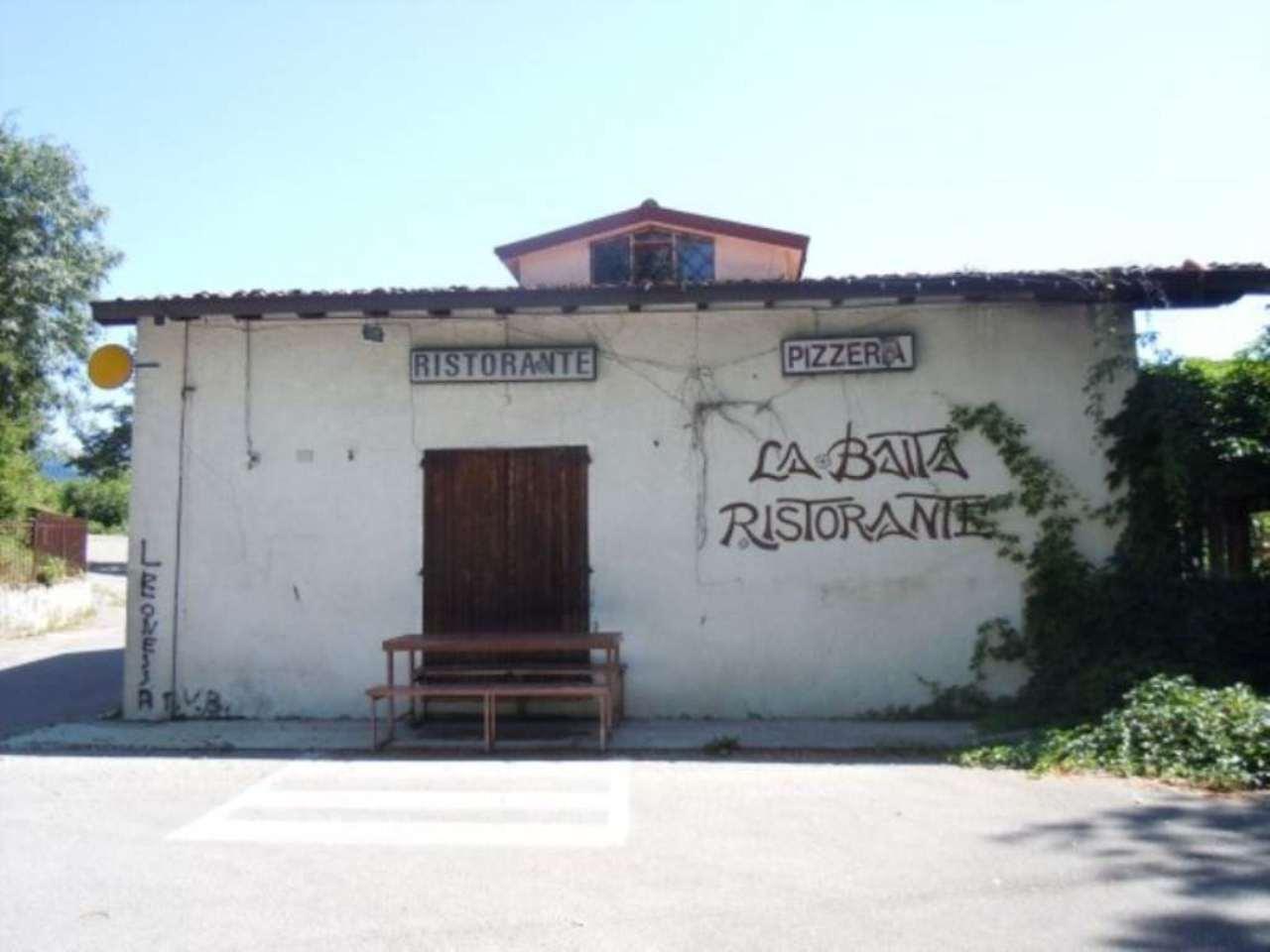 Albergo in vendita a Solto Collina, 9999 locali, Trattative riservate | PortaleAgenzieImmobiliari.it