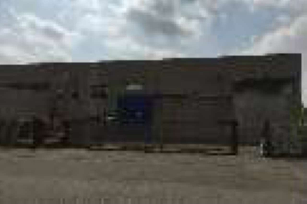 Capannone in vendita a Ossona, 9999 locali, Trattative riservate | PortaleAgenzieImmobiliari.it