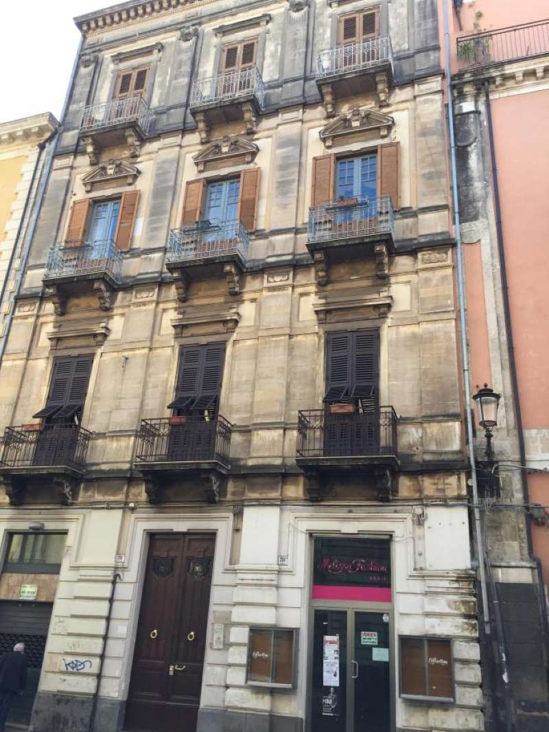 Locale commerciale Rif. 9380132