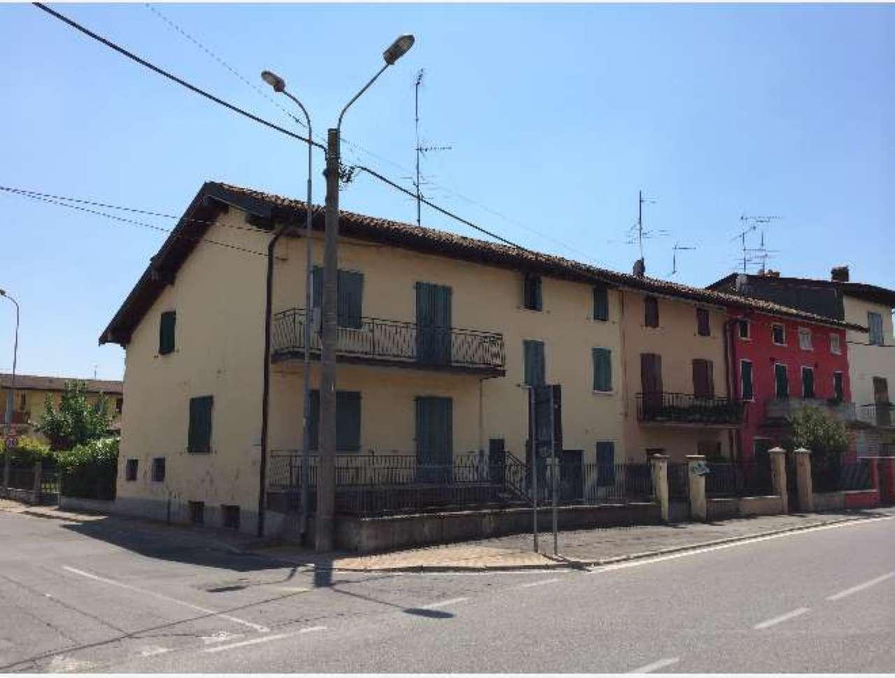 Ufficio / Studio in vendita a Capriano del Colle, 9999 locali, Trattative riservate | PortaleAgenzieImmobiliari.it