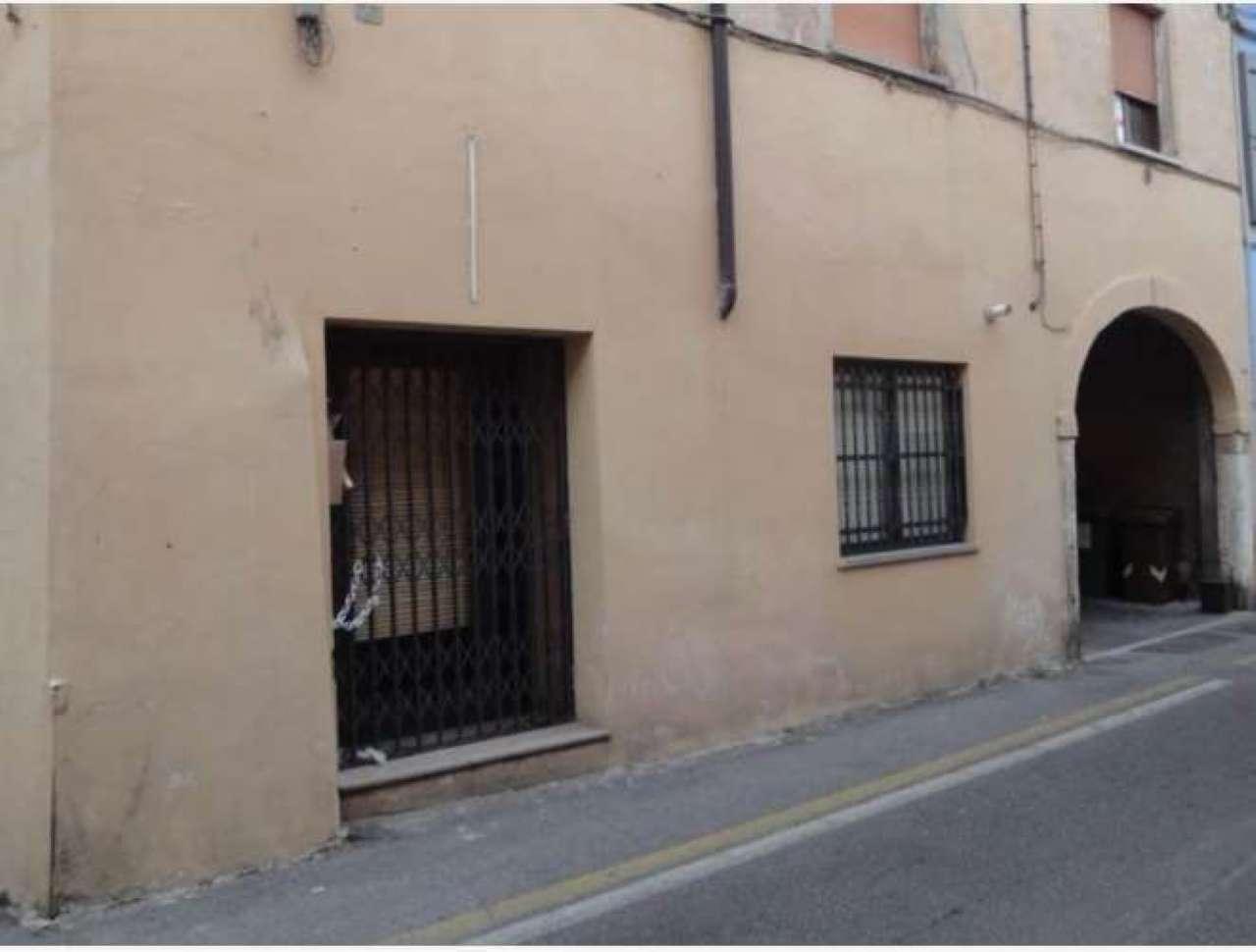 Negozio / Locale in vendita a Paderno Franciacorta, 9999 locali, Trattative riservate | PortaleAgenzieImmobiliari.it