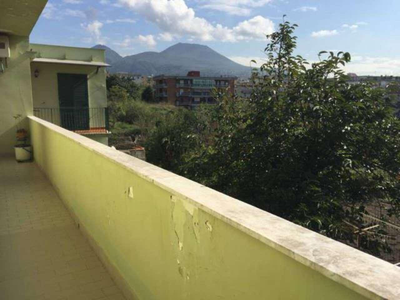 Foto 4 di Bilocale Portici
