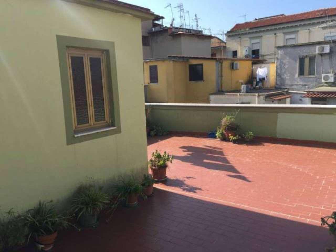 Foto 6 di Bilocale Portici
