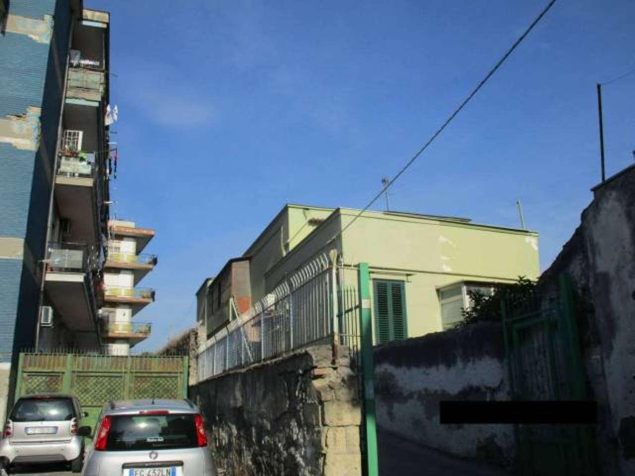 Foto 15 di Bilocale Portici