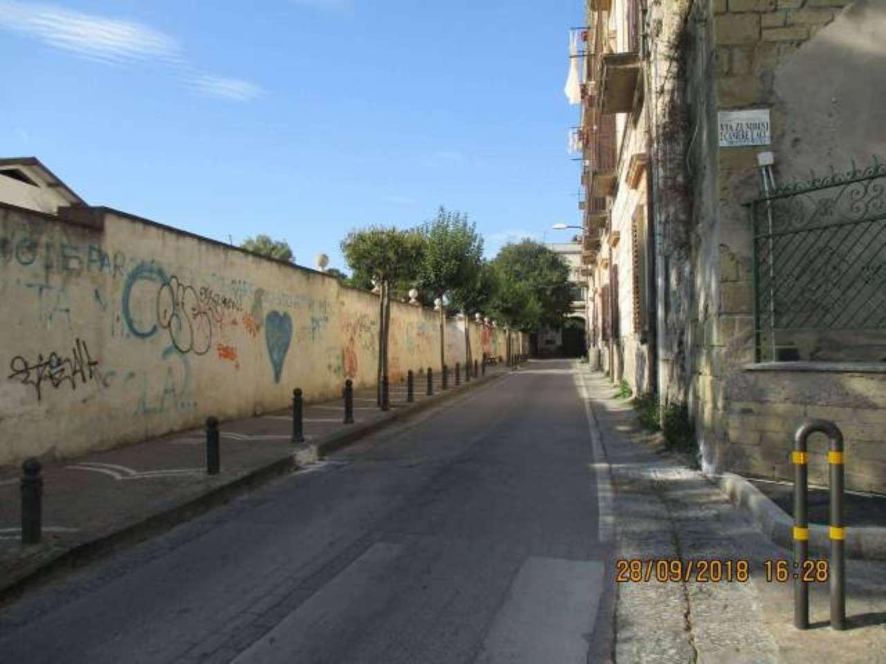 Foto 19 di Bilocale Portici